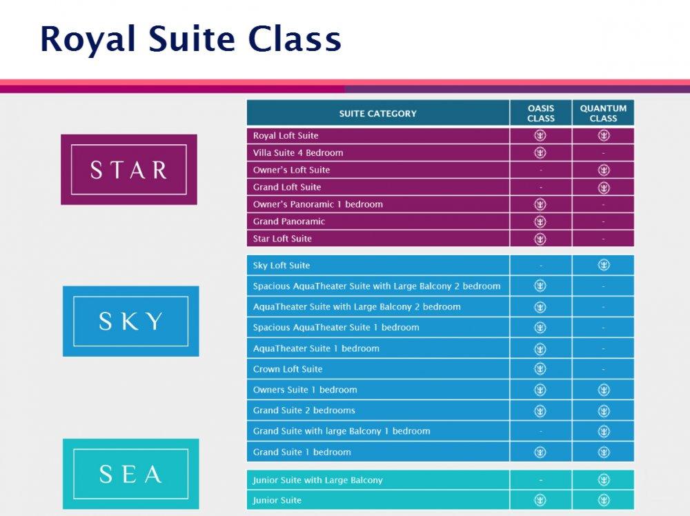 royal-suite-class-recat.jpg