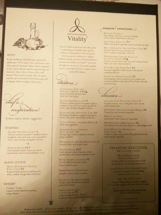 menu.thumb.jpg.66874e3e1e1200b6f5f782fbe4cdea07.jpg