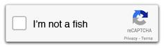 notafish.jpg.df4885cc237322ef58af07780863fa47.jpg