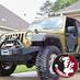 Jeepgeek