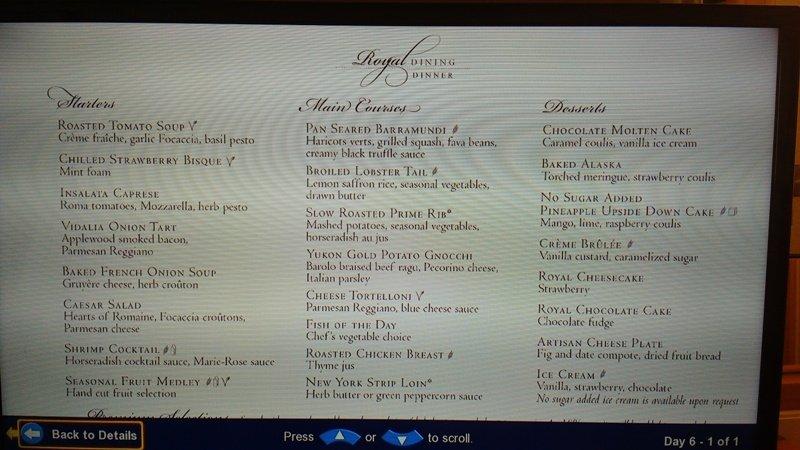 menu-nite 6.jpg