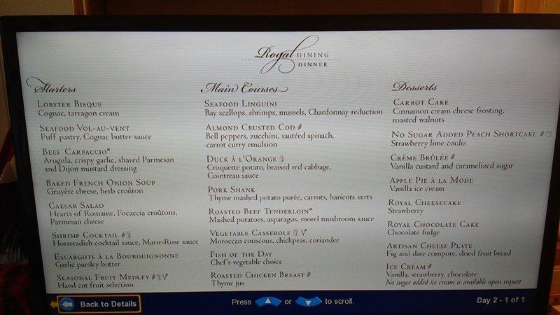 menu-nite  2.jpg