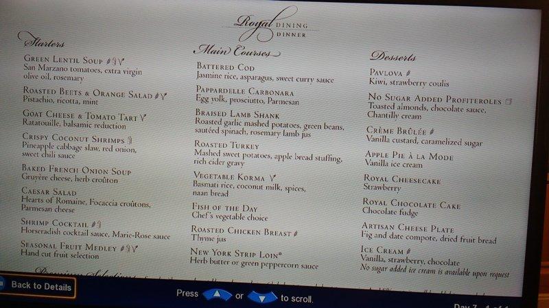 menu-nite 7.jpg