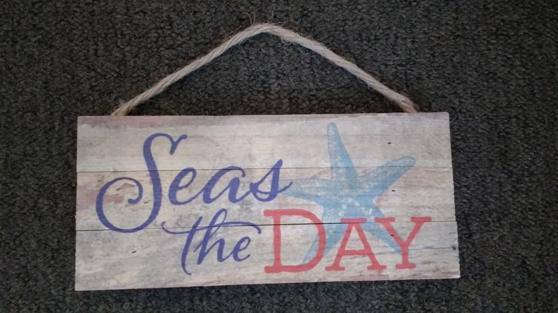 Seas the Day plaque resized.jpg