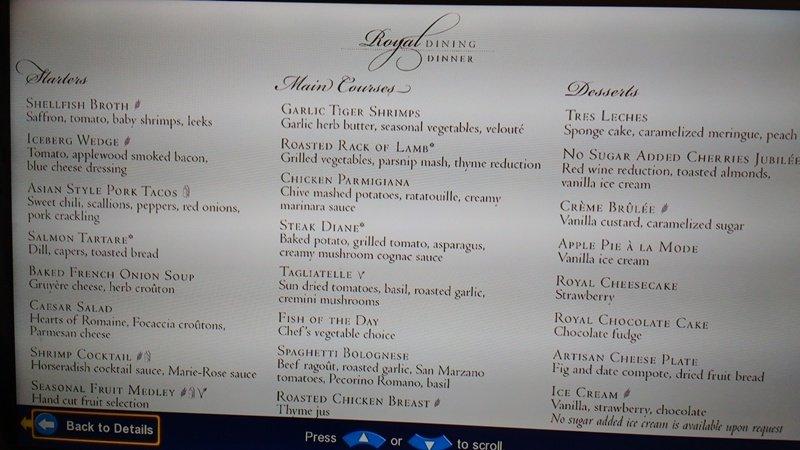 menu-nite 5.jpg