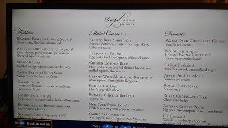 menu-nite 4.jpg