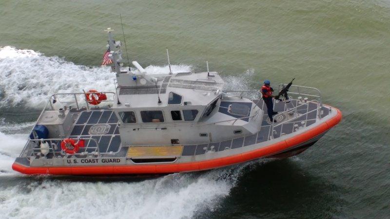 coast guard boat.jpg