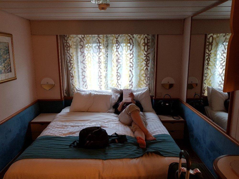 room2.thumb.jpg.fecf8345808bb2b694e173fa55f3c8aa.jpg