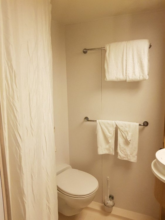 room3.thumb.jpg.ee00bf12a1587c25e41caa5e1f11c579.jpg