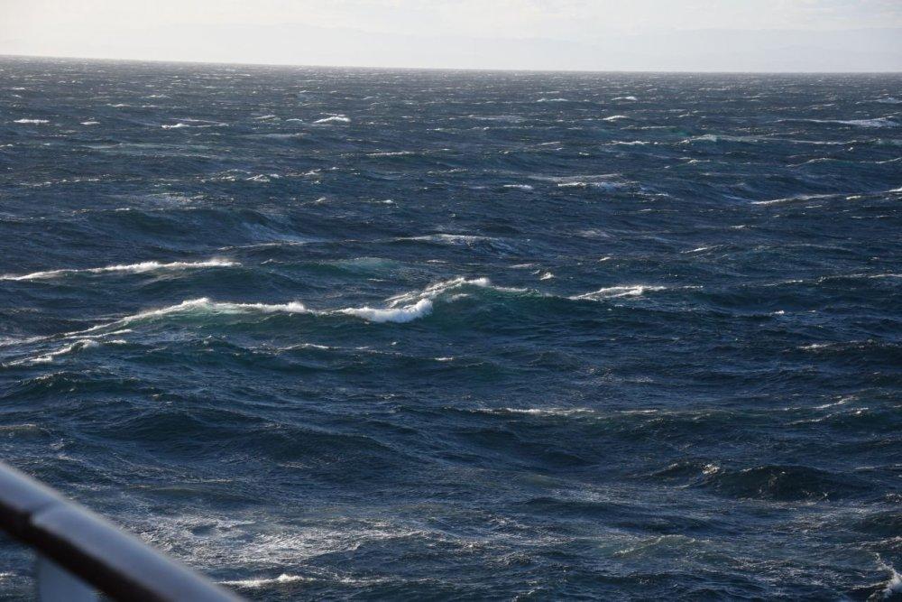 Waves from Running Track.jpg