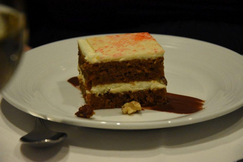 MDR Formal Night 1 Carrot Cake.jpg