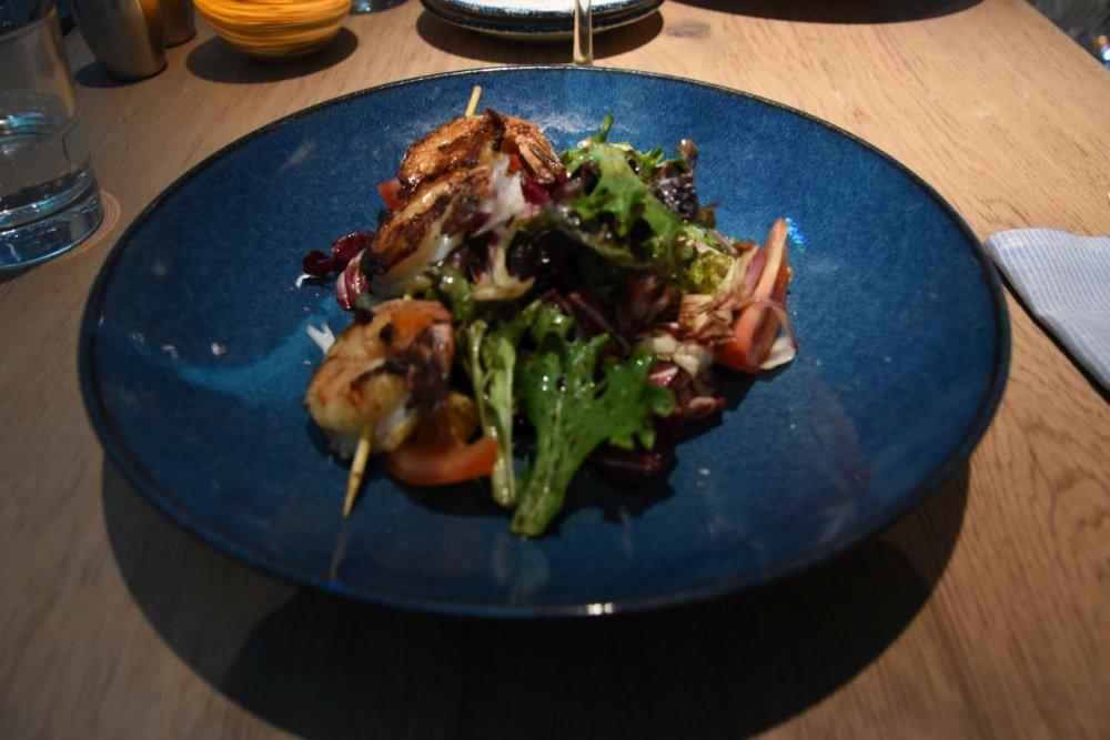 Hooked House Salad.jpg