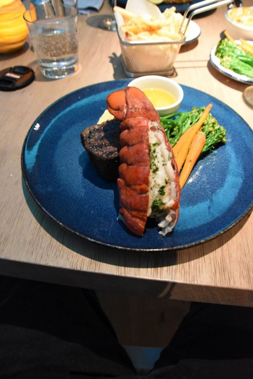 Hooked Surf and Turf.jpg