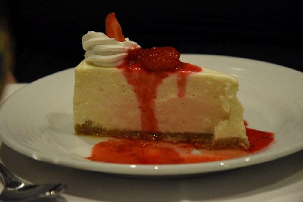 MDR Formal Night 1 Royal Cheesecake.jpg