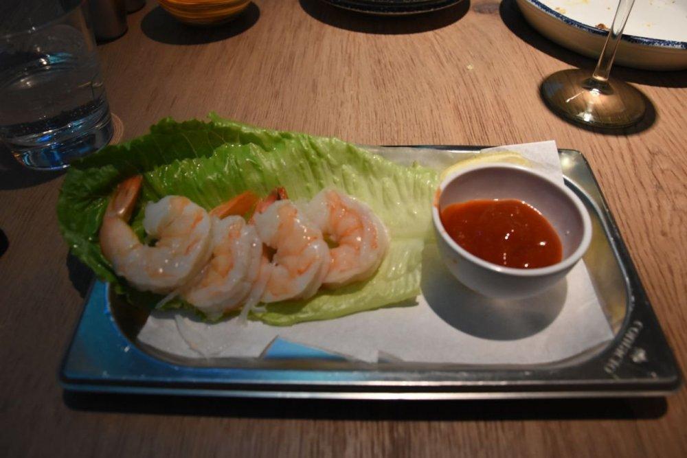Hooked Shrimp Cocktail.jpg