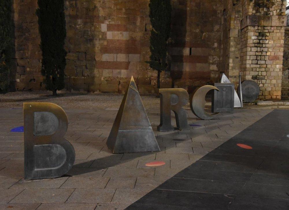 Barcelona name tag.jpg