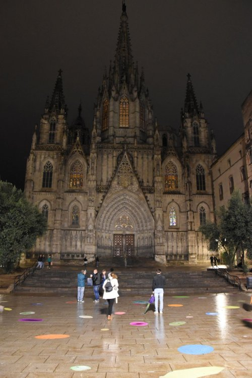 Catedral by night.jpg