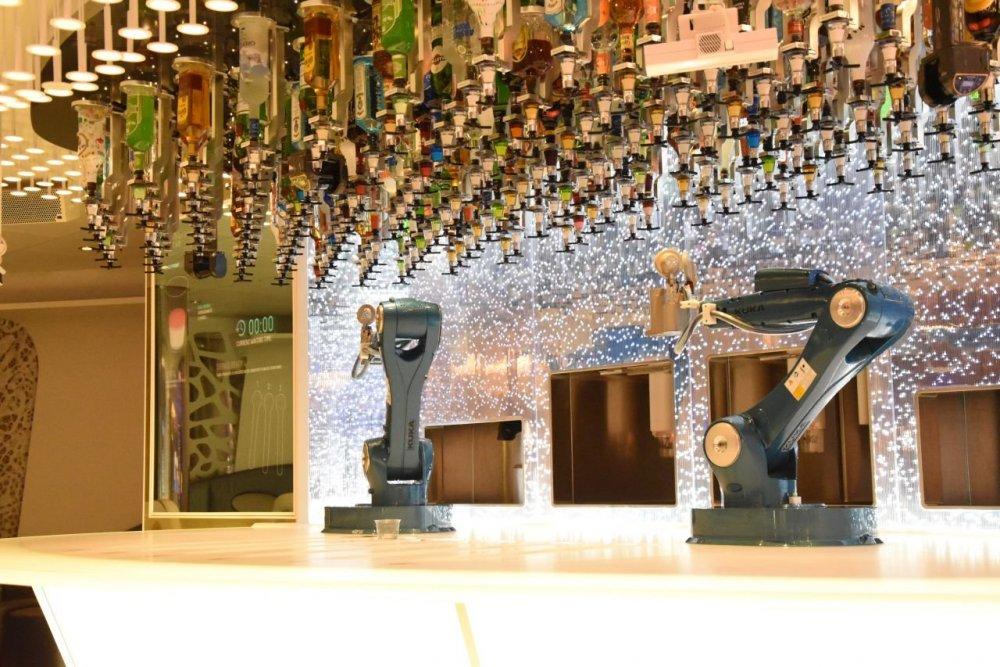 Bionic Bar.jpg