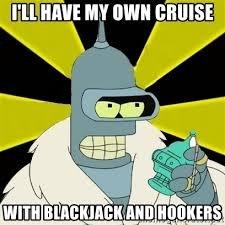 Bender.jpg.516b74b36142f31ce3cbb4db128172d4.jpg