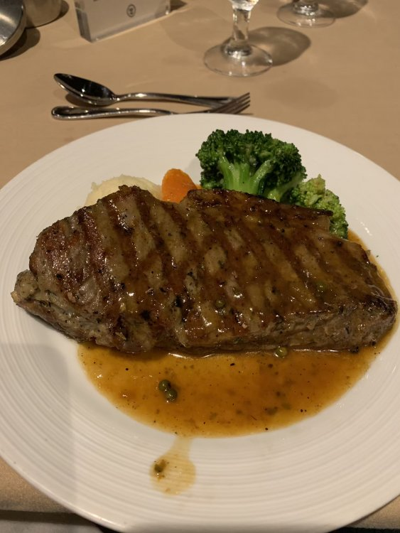 steak.thumb.jpg.0d3c8231dc118bcee36613873b323b41.jpg