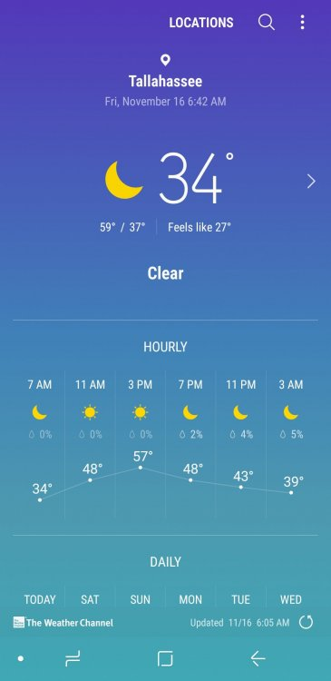 Screenshot_20181116-064250_Weather.jpg
