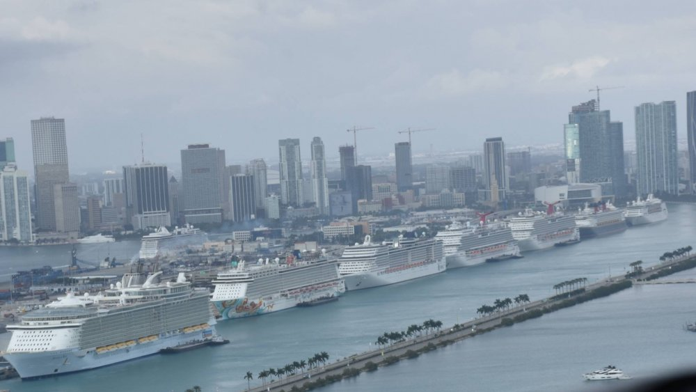 port miami record passengers.jpg