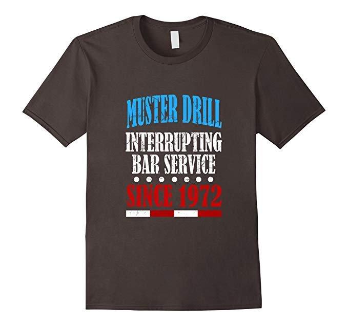 Muster Drill T Shirt.jpg