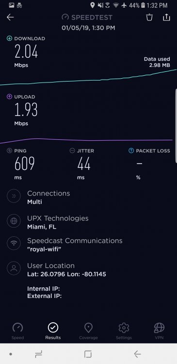 Screenshot_20190105-133205_Speedtest.thumb.jpg.3b325442113a3ffb21ef0b1d3b1c3c7e.jpg
