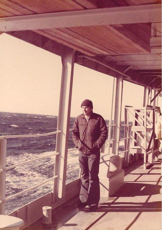 Underway - 1976.jpg