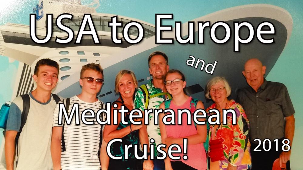 2018-europe-cruise-vlog-thumbnail.png