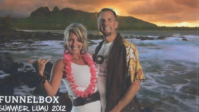 summer luau picture funnelbox-bruce and jules-2012-from-facebook.jpg