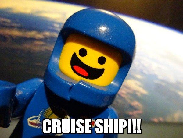 benny cruise ship!.jpg