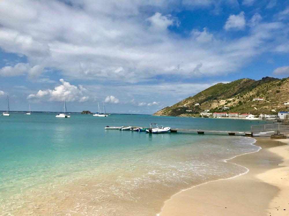 Day_4-St_Maarten_Grand_Case_A.thumb.jpg.d66741de2facdf49c92d2ac73421b9ce.jpg