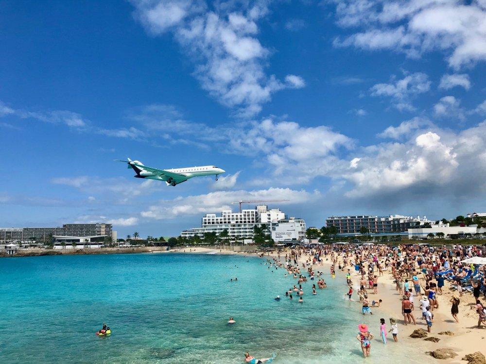 Day_4-St_Maarten_Maho.thumb.jpg.59e3249be80299af4cfd04723523e71e.jpg