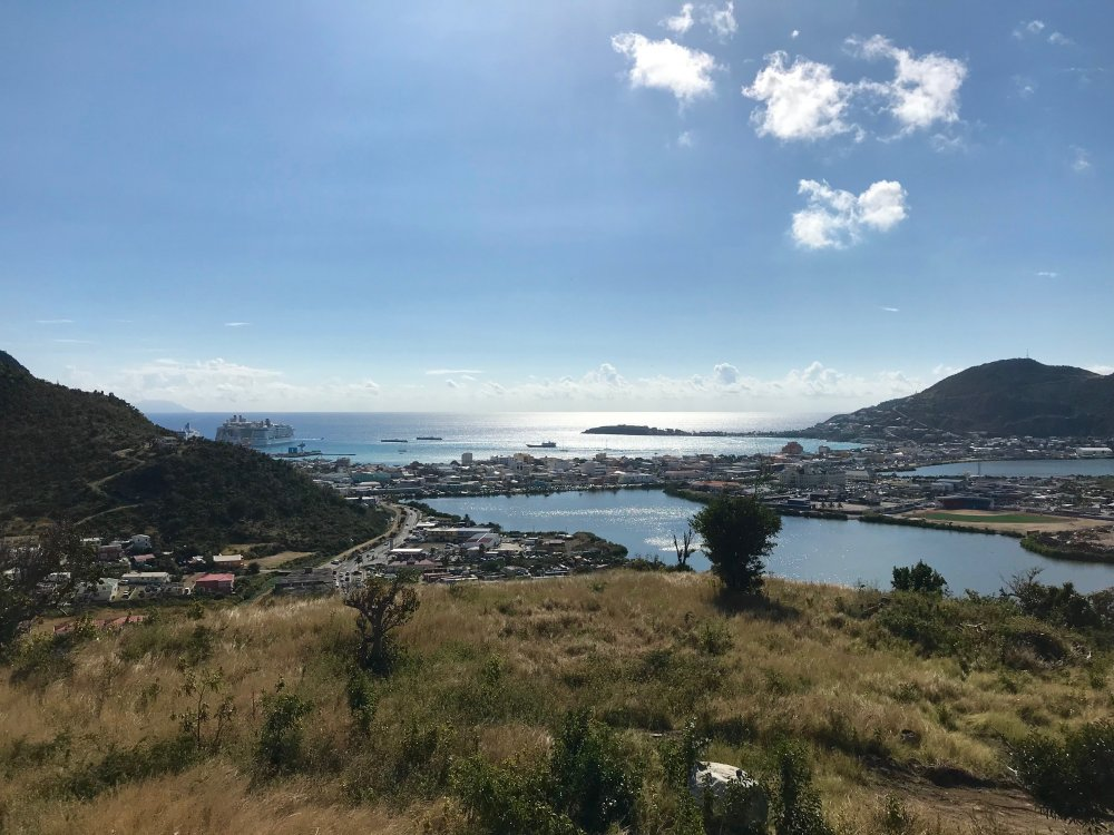 Day_4-St_Maarten_Overlook_B.thumb.jpg.f2ad2be1b67207983acd743bb800c7da.jpg