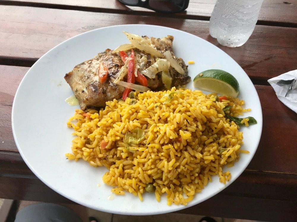 Day_4-St_Maarten_Restaurant_C.thumb.jpg.732a9abd2fdcd52fdc11a97583eb4de2.jpg
