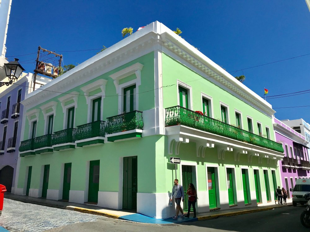 Day_5-San_Juan_Buildings.thumb.jpg.aec452e6f3190aaebbc19be3ebdd4ec6.jpg