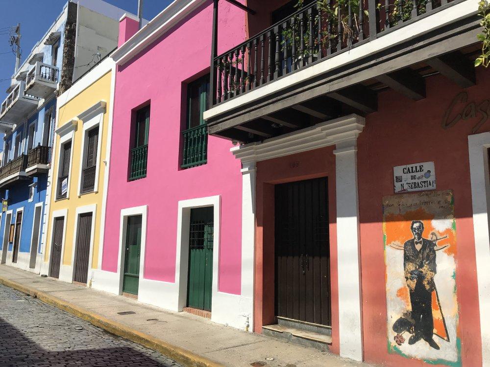 Day_5-San_Juan_Buildings_C.thumb.jpg.6f370a1774868a3e3ffd45ea100d2faa.jpg