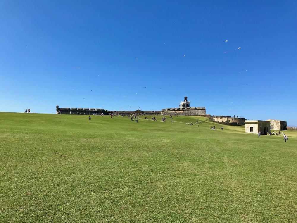 Day_5-San_Juan_Forts_Grass.thumb.jpg.0e58b715a8861d1cc749930feccf4550.jpg