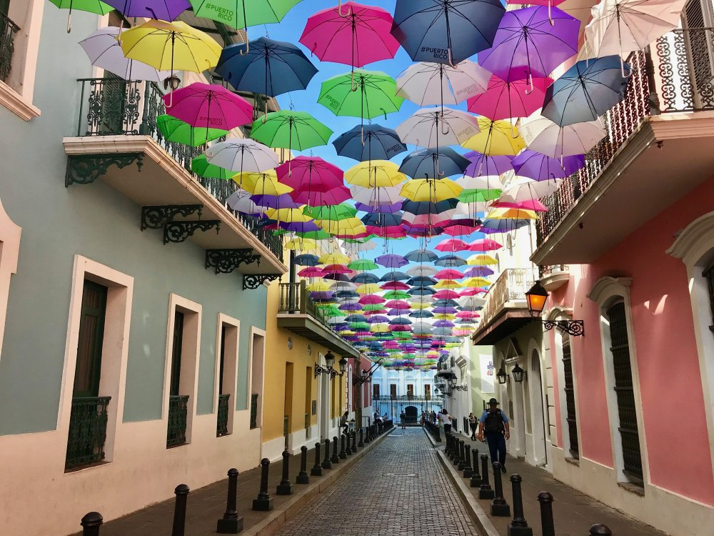 Day_5-San_Juan_Umbrellas.thumb.jpg.87cd13696ee606a9a4c9299084f466a5.jpg