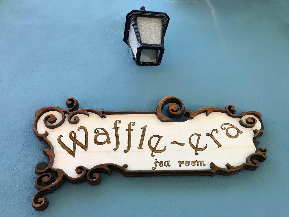 Day_5-Waffle_Sign.thumb.jpg.7f62b322731f7ed67d11d44e11856dea.jpg