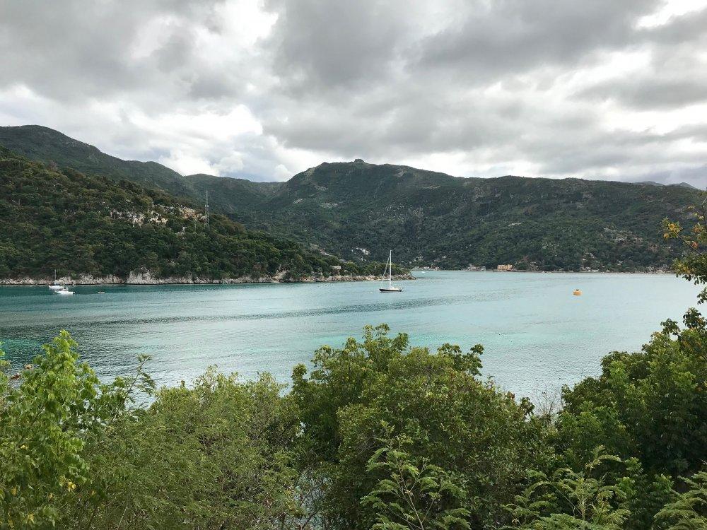 Day_6-Labadee_Trail_View.thumb.jpg.c85d08f0dd8f2400c03929b215410ed2.jpg