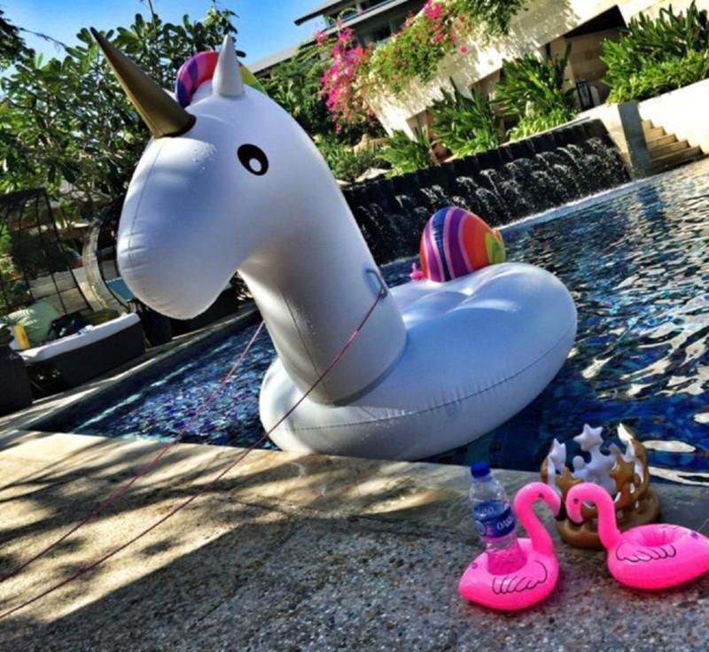 outdoor-summer-fun-white-275cm-giant-pvc-inflatable-unicorn-water-floats-raft-air-tube-holiday-toy.jpg