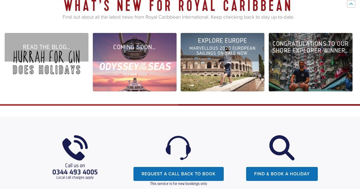 Cartagena, Colombia   What to do? Tours and activities