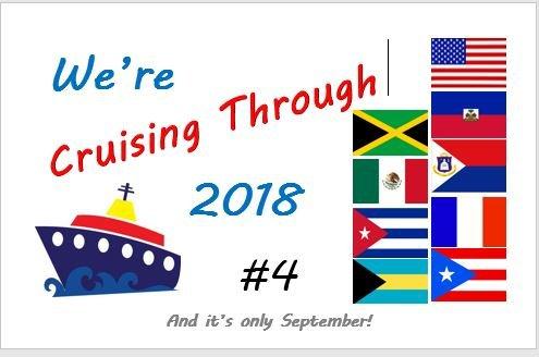Cruising 2018.JPG