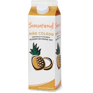 sunsational-pina-colada-froz-concentrate-32oz-nestle-professional-food-service-380x380.png.png.850ee9cb6f5d1eb64879a0eb92b978f2.png