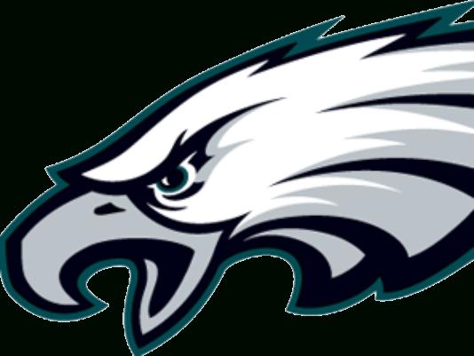trend-philadelphia-eagles-logo-png-2-png-image-inspiration.png