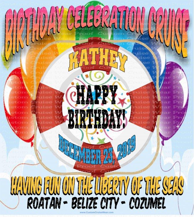 Kathey Birthday Sign.jpg