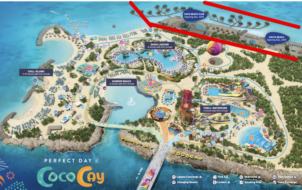 coco cay.png
