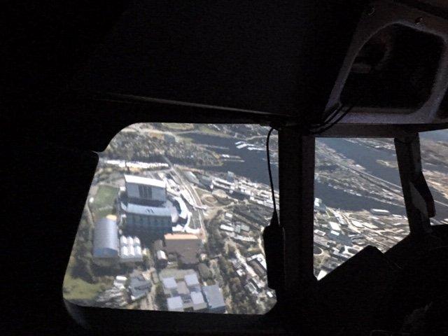 Jetline Simulations_Side view.JPG